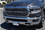 2019 Ram 1500 Crew Cab 4x4,  Pickup #90027 - photo 5