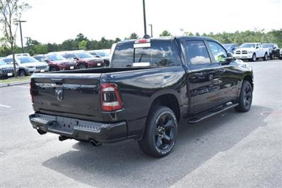 2019 Ram 1500 Crew Cab 4x4,  Pickup #90116 - photo 3