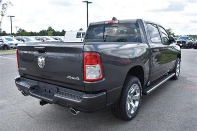 2019 Ram 1500 Crew Cab 4x4,  Pickup #90118 - photo 2