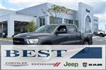 2019 Ram 1500 Crew Cab 4x4,  Pickup #90118 - photo 3