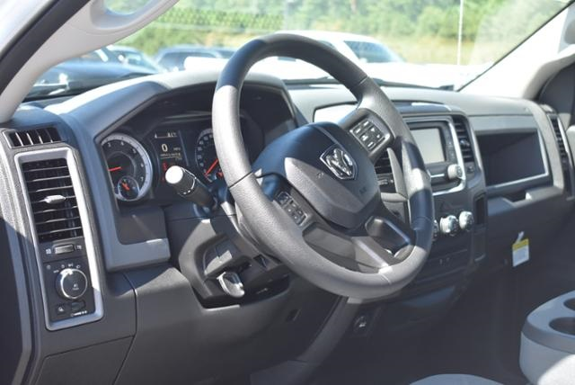 2019 Ram 1500 Quad Cab 4x4,  Pickup #90154 - photo 12