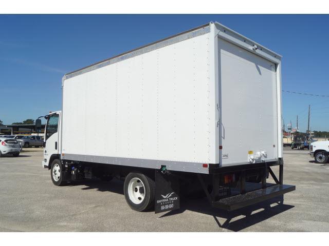 2020 Chevrolet LCF 4500XD Regular Cab 4x2, 16' Smyrna Dry Box  #00419F - photo 1