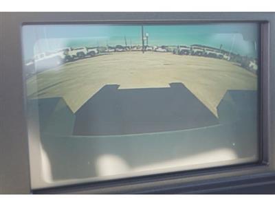 2019 Silverado 2500 Double Cab 4x2, W/ Knapheide Flip Top Service with Master Lock System #212898F - photo 5