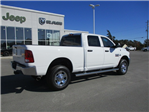 2018 Ram 2500 Crew Cab 4x4,  Pickup #14855 - photo 1