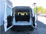 2018 ProMaster City, Cargo Van #14908 - photo 1