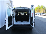 2018 ProMaster City FWD,  Empty Cargo Van #14909 - photo 1