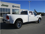 2018 Ram 3500 Crew Cab DRW 4x4, Pickup #14914 - photo 1