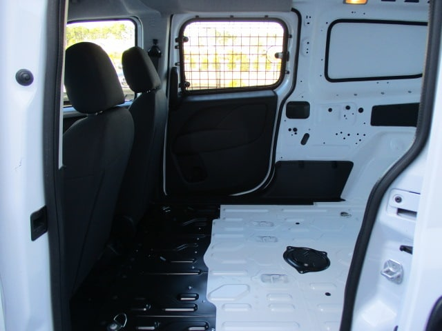2018 ProMaster City,  Empty Cargo Van #14973 - photo 19