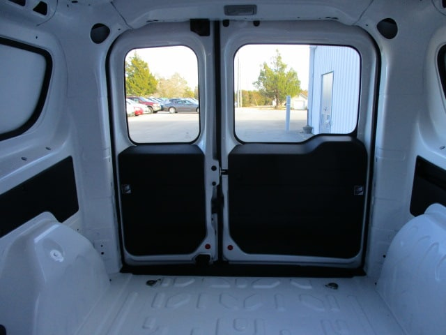 2018 ProMaster City,  Empty Cargo Van #14973 - photo 21