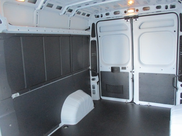 2018 ProMaster 2500 High Roof, Upfitted Van #15046 - photo 20