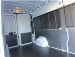 2018 ProMaster 2500 High Roof FWD,  Empty Cargo Van #15046 - photo 19