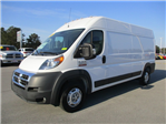 2018 ProMaster 2500 High Roof FWD,  Empty Cargo Van #15046 - photo 3