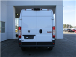 2018 ProMaster 2500 High Roof FWD,  Empty Cargo Van #15046 - photo 24