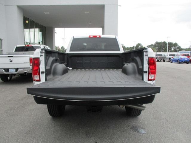 2018 Ram 3500 Crew Cab,  Pickup #15094 - photo 21