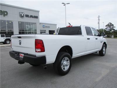 2018 Ram 3500 Crew Cab,  Pickup #15094 - photo 2