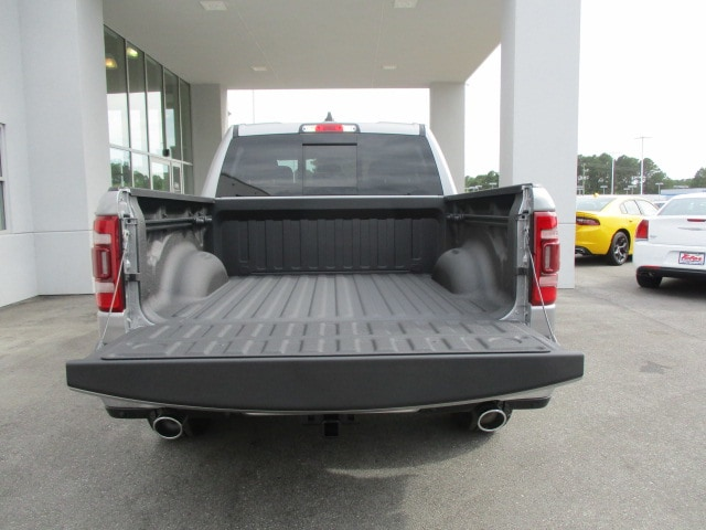 2019 Ram 1500 Crew Cab 4x4,  Pickup #15147 - photo 21