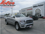 2019 Ram 1500 Crew Cab 4x4,  Pickup #15147 - photo 1