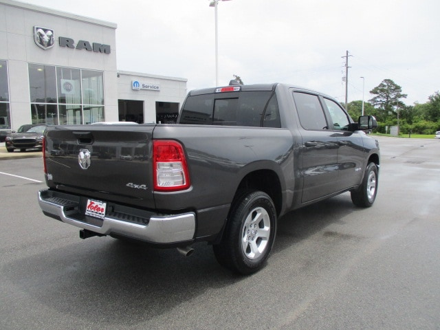 2019 Ram 1500 Crew Cab 4x4,  Pickup #15151 - photo 2
