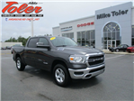 2019 Ram 1500 Crew Cab 4x4,  Pickup #15151 - photo 1