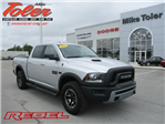 2018 Ram 1500 Crew Cab 4x4,  Pickup #15152 - photo 1