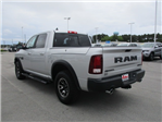 2018 Ram 1500 Crew Cab 4x4,  Pickup #15152 - photo 4