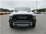 2018 Ram 1500 Crew Cab 4x4,  Pickup #15152 - photo 6