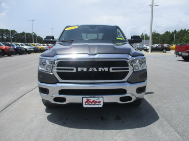 2019 Ram 1500 Crew Cab 4x4,  Pickup #15183 - photo 6