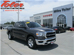 2019 Ram 1500 Crew Cab 4x4,  Pickup #15183 - photo 1