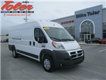 2018 ProMaster 3500 High Roof FWD,  Empty Cargo Van #15195 - photo 1