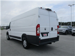 2018 ProMaster 3500 High Roof FWD,  Empty Cargo Van #15195 - photo 4