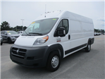 2018 ProMaster 3500 High Roof,  Empty Cargo Van #15196 - photo 3