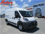 2018 ProMaster 1500 High Roof,  Empty Cargo Van #15198 - photo 1
