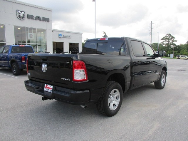 2019 Ram 1500 Crew Cab 4x4,  Pickup #15210 - photo 2