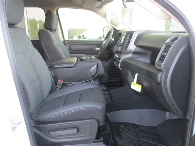 2019 Ram 1500 Crew Cab 4x4,  Pickup #15211 - photo 20
