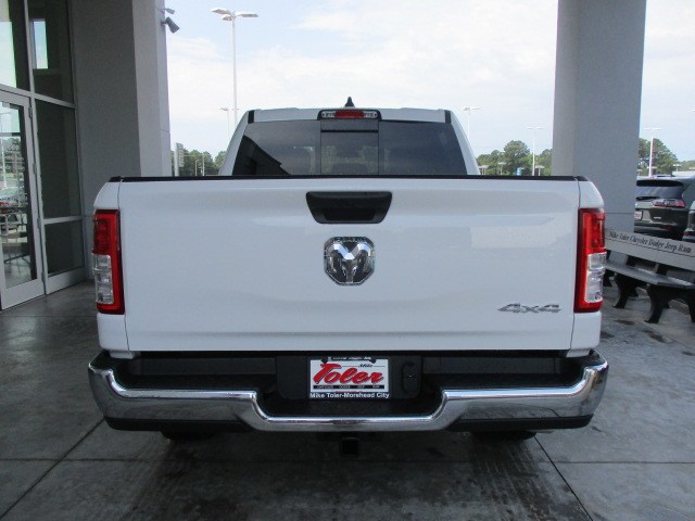 2019 Ram 1500 Crew Cab 4x4,  Pickup #15211 - photo 22