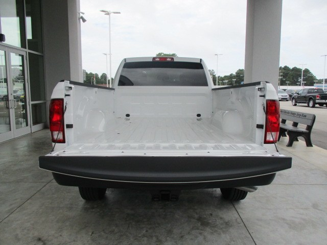 2018 Ram 2500 Crew Cab 4x2,  Pickup #15212 - photo 21