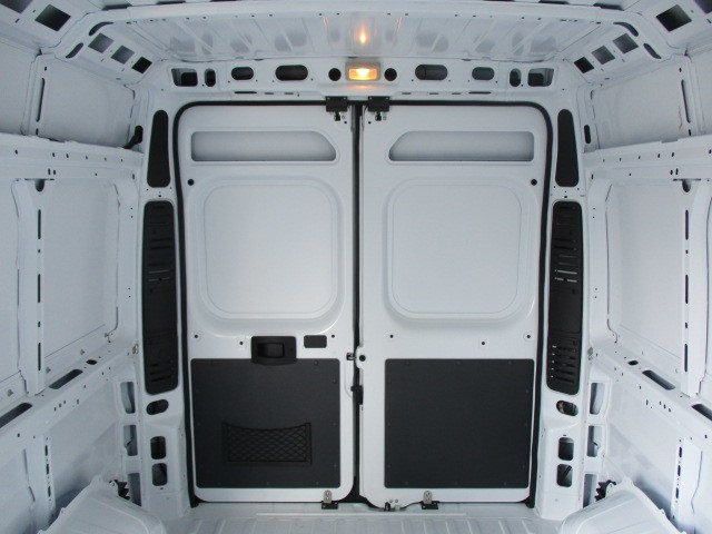 2018 ProMaster 1500 High Roof FWD,  Empty Cargo Van #15215 - photo 20