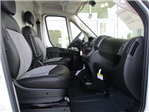 2018 ProMaster 1500 High Roof FWD,  Empty Cargo Van #15215 - photo 21
