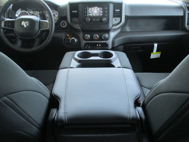 2019 Ram 1500 Crew Cab 4x4,  Pickup #15236 - photo 15