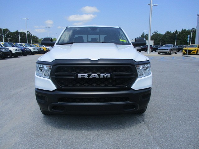 2019 Ram 1500 Crew Cab 4x4,  Pickup #15236 - photo 6