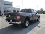 2019 Ram 1500 Quad Cab 4x4,  Pickup #15266 - photo 1