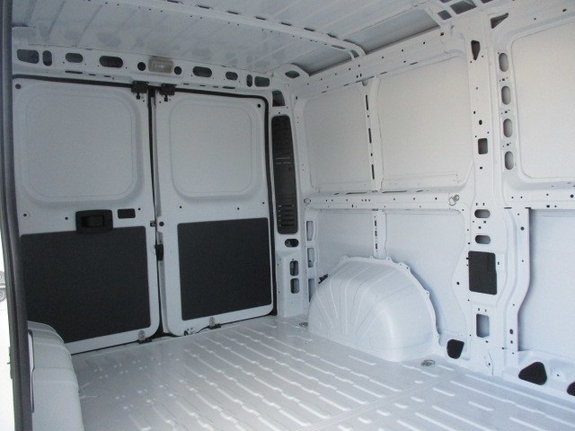 2018 ProMaster 1500 Standard Roof FWD,  Empty Cargo Van #15282 - photo 19