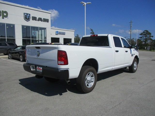 2018 Ram 3500 Crew Cab 4x2,  Pickup #15285 - photo 2
