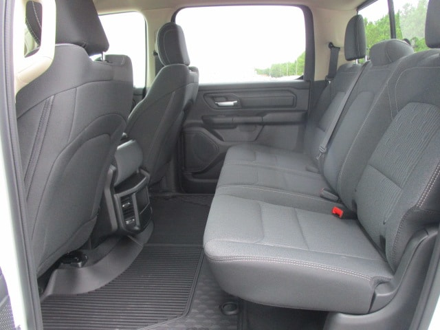 2019 Ram 1500 Crew Cab 4x4,  Pickup #15288 - photo 18