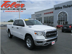 2019 Ram 1500 Crew Cab 4x4,  Pickup #15288 - photo 1