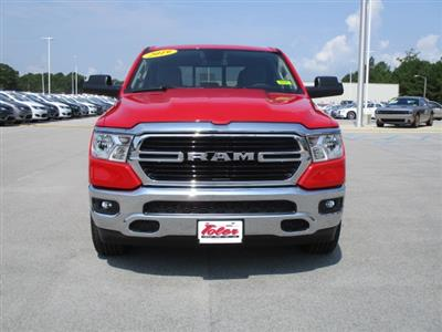 2019 Ram 1500 Crew Cab 4x4,  Pickup #15323 - photo 6