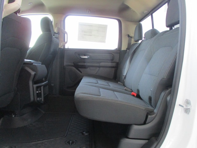 2019 Ram 1500 Crew Cab 4x2,  Pickup #15329 - photo 19