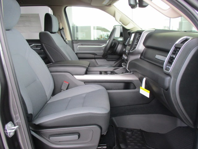 2019 Ram 1500 Crew Cab 4x4,  Pickup #15346 - photo 20