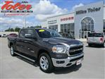 2019 Ram 1500 Crew Cab 4x4,  Pickup #15346 - photo 1
