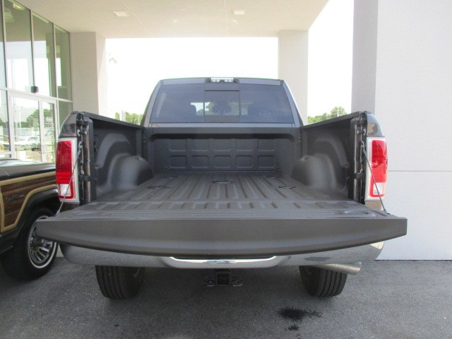 2018 Ram 2500 Crew Cab 4x4,  Pickup #15348 - photo 22
